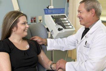 5 раствор глюкозы новорожденному при желтухе как давать