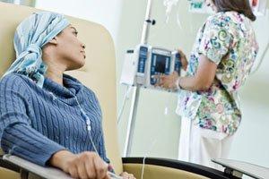 Ес схема химиотерапии