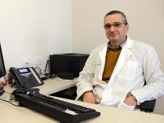 Лечение болезни мошковича медицина получение категории и работа для получении категории