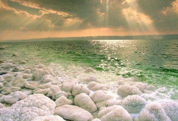 лечение на мертвом море противопоказания