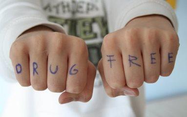 Бесплатное лечение наркомании в израиле ноотропы наркомания