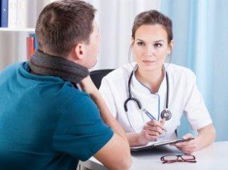 Лечение рака горла, цены