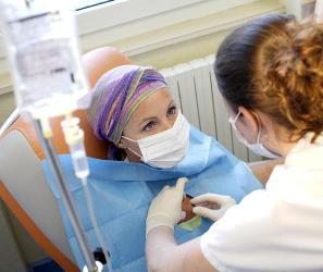 рак груди в израиле