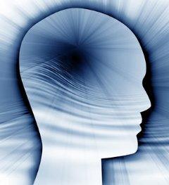 Лечение психосоматических и психических заболеваний