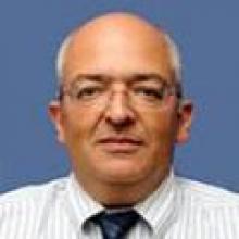 Профессор Офер Меримский