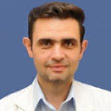 Др.Машиах Яаков