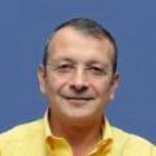 Доктор Эльханан Лугер